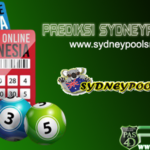 Angka Main Sydneypoolsnight 13 Mei 2021